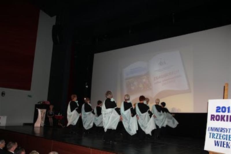 2012-10-09-inauguracja-98-Medium
