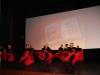2012-10-09-inauguracja-113-Medium