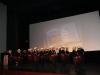 2012-10-09-inauguracja-127-Medium
