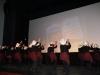 2012-10-09-inauguracja-128-Medium