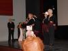 2012-10-09-inauguracja-143-Medium