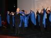 2012-10-09-inauguracja-66-Medium