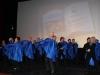 2012-10-09-inauguracja-67-Medium