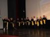2012-10-09-inauguracja-86-Medium