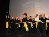 2012-10-09-inauguracja-90-Medium