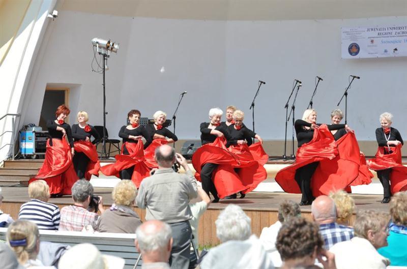 flamenco32