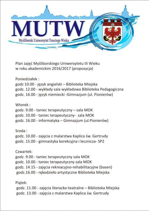mutw-plan-lekcji