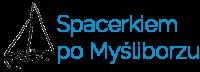 Spacerkiem po Myśliborzu